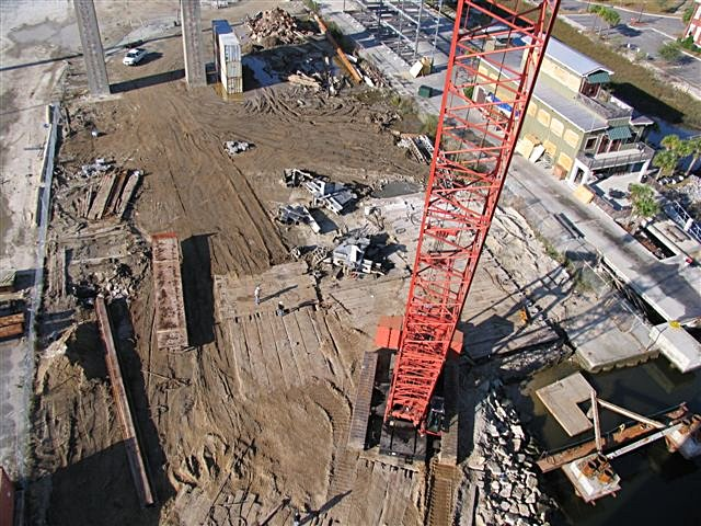 jan_12_sparky_063_worksite_from_above.jpg