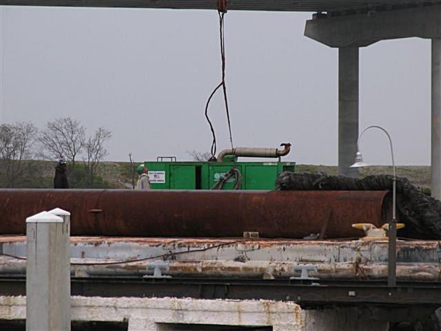 mar_09_sparky_032_generator.jpg