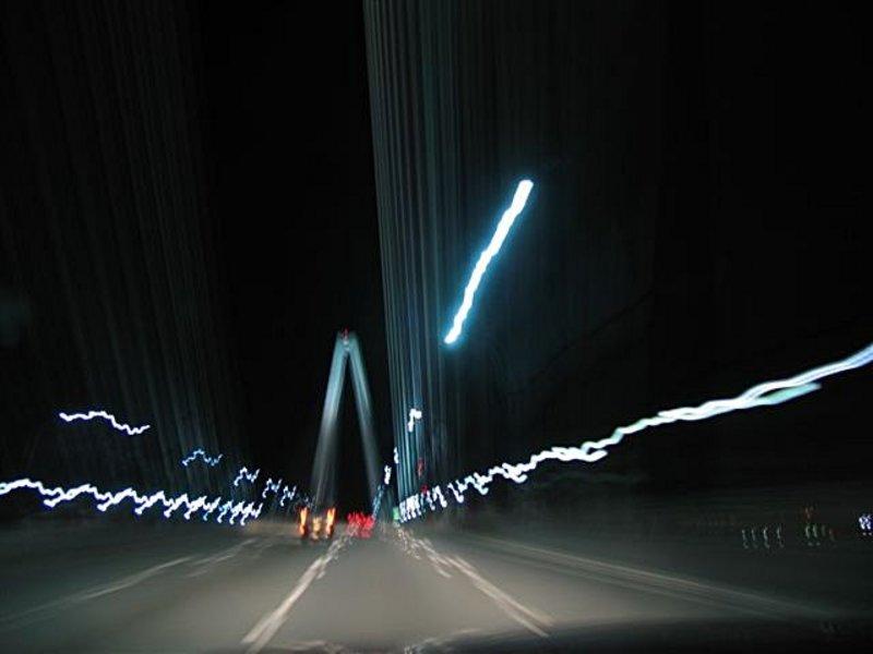 mar_10_ravenel_025_driving.jpg
