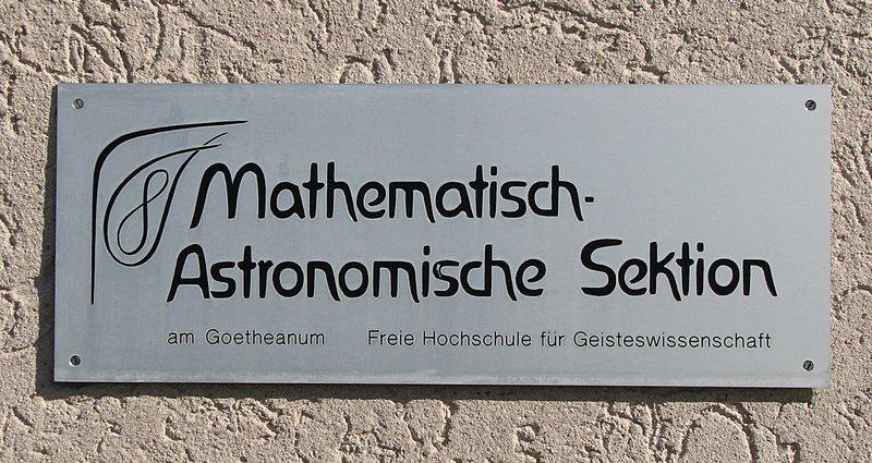 mar_11_0081_math_astronomy_sign.jpg