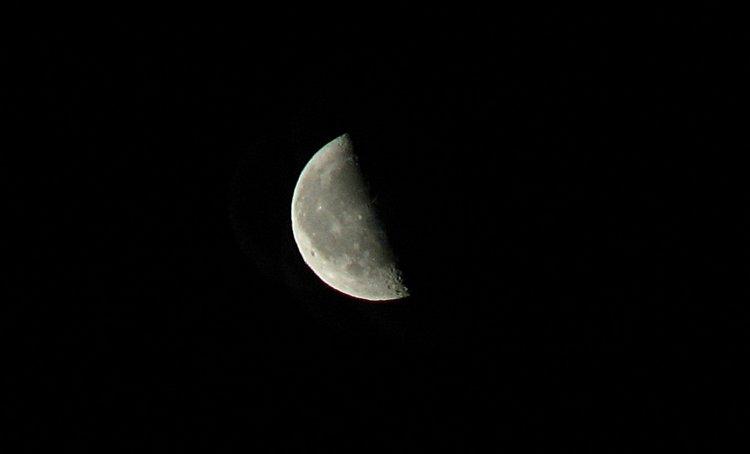 mar_12_013_moon.jpg
