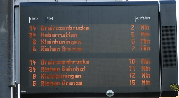 mar_12_0148_tram_schedule.jpg