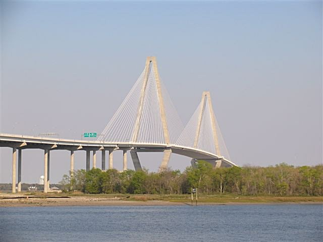 mar_20_sparky_061_wades_bridge.jpg