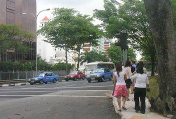oct_26_9887_street.jpg