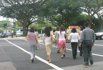 oct_26_9889_crossing.jpg