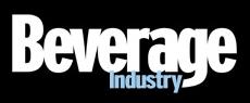 """Ole Smoky Adds Barrel-Aged Variety to Portfolio"" - BevIndustry.com"