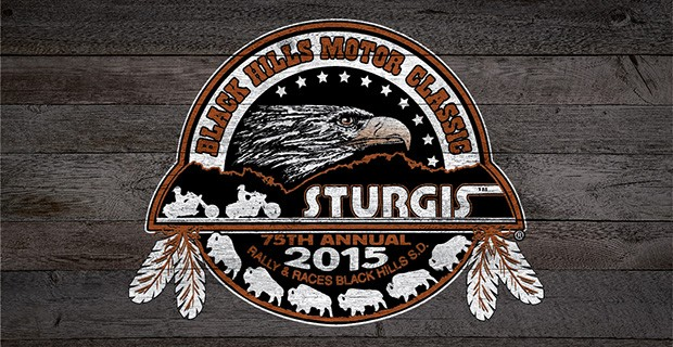 Sturgis® Motorcycle Rally™