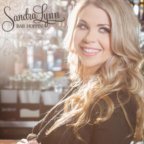 Sandra Lynn