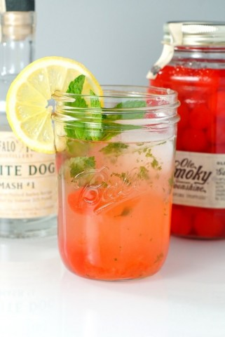 Buzzfeed   19 Moonshine Recipes That Are Perfectly Legal