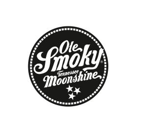 Ole Smoky Logos - Ole Smoky Tennessee Moonshine