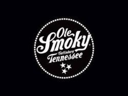 Ole Smoky Distillery Taking Its Line of Flavored Whiskeys National in Fall 2017