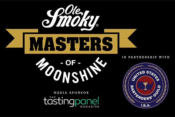 Star Search: Masters of Moonshine in Partnership With USBG