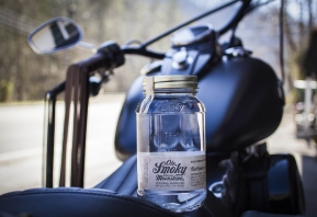 OLE SMOKY TENNESSEE MOONSHINE INKS TWO-YEAR DEAL TO BECOME OFFICIAL MOONSHINE OF THE ANNUAL STURGIS MOTORCYCLE RALLY