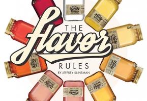 BevNET.com: The Flavor Rules