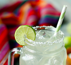 21 Great Party Foods for Cinco de Mayo