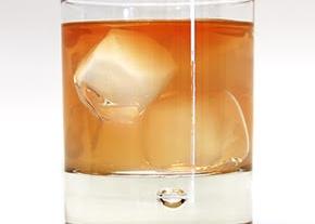 Whiskey Tang