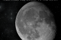 International Space Agency: Ole Smoky Moonshine Now Official Drink of the Moon