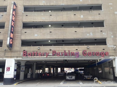 Battery parking garage parking in east new york parkme for Ny city parking garages