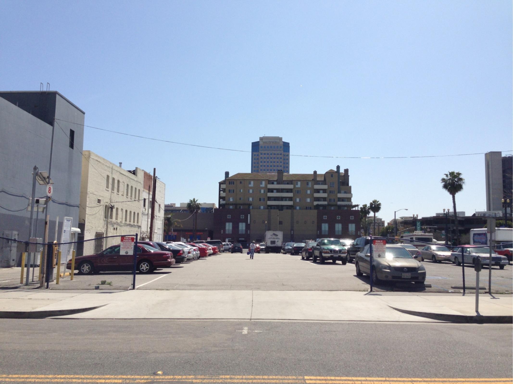 W Th St Long Beach Ca Us