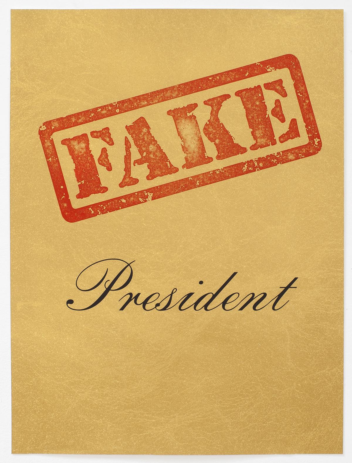 art_NL95_serra_fake_president.jpg
