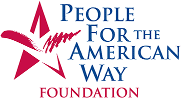 People for the American Way Foundation