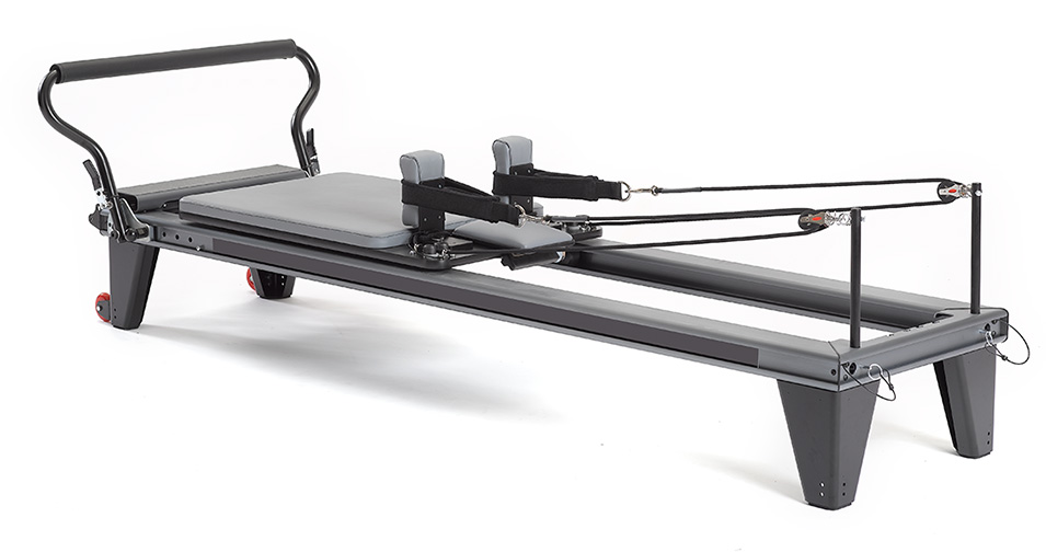 Allegro Stretch Reformer product shot