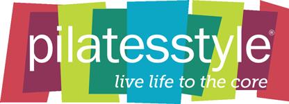 Pilates Style logo