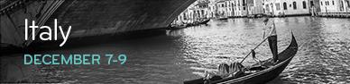 Get more information about POT Venice