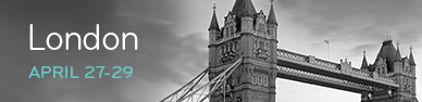 Get more information about POT London