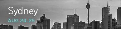 Get more information about POT Sydney