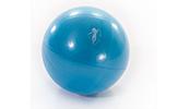 Eric Franklin Air Ball, 6-7'