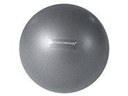 Inflatable Ball product thumbnail