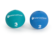 New Weighted Balls product thumbnail