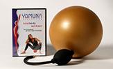 Yamuna Beginner Kit