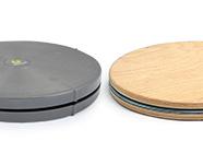 Rotator Discs product thumbnail