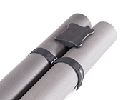 Duet Roller Accessory System