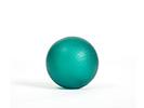 4' Inflatable ball