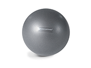 Inflatable Ball product thumbnail