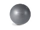 Inflatable Ball 8-10