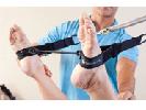 Multifunctional straps