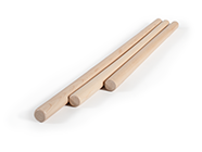 Maple Dowel product thumbnail