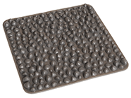 Sissel Step Fit Mat product thumbnail