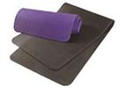 Airex Pilates Mat