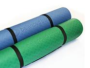 EcoWise Flat Mat product thumbnail