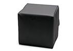 Head box Cushion
