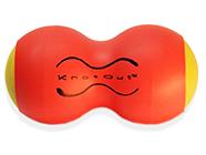 KnotOut product thumbnail