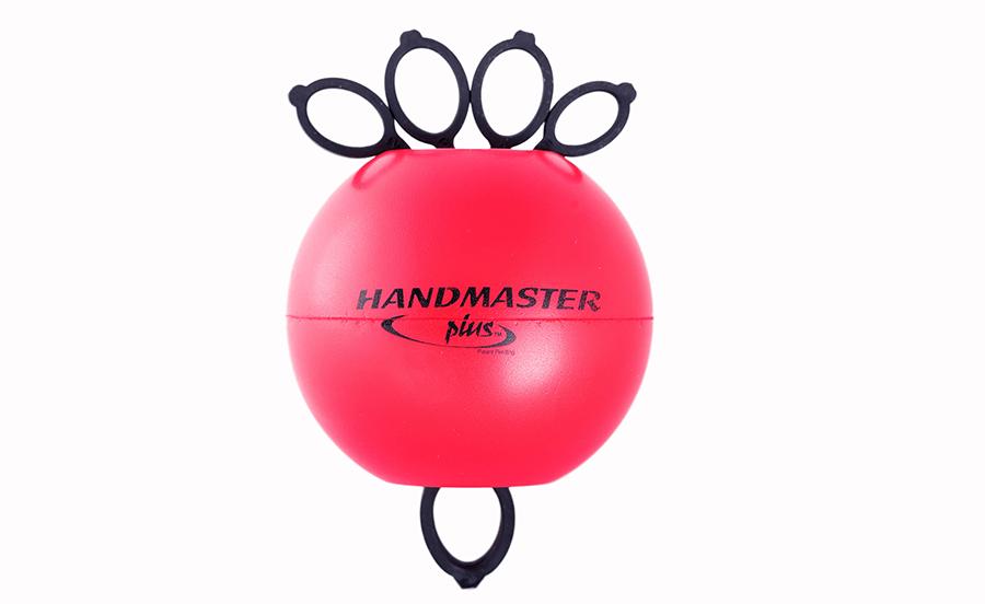 Handmaster Plus product photo