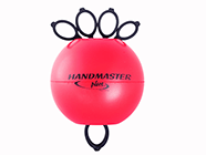 Handmaster Plus product shot thumbnail