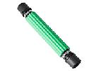 Portable Roller Massager