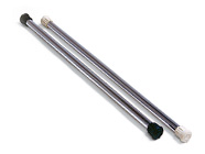 Weighted Metal Poles product thumbnail